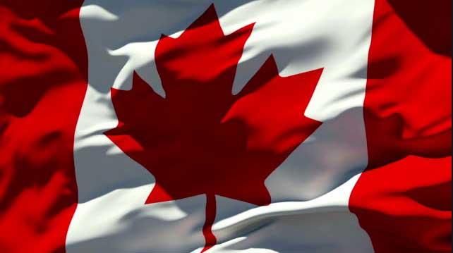 Image for Reptile Express is Canada-wide, offering door-to-door service!