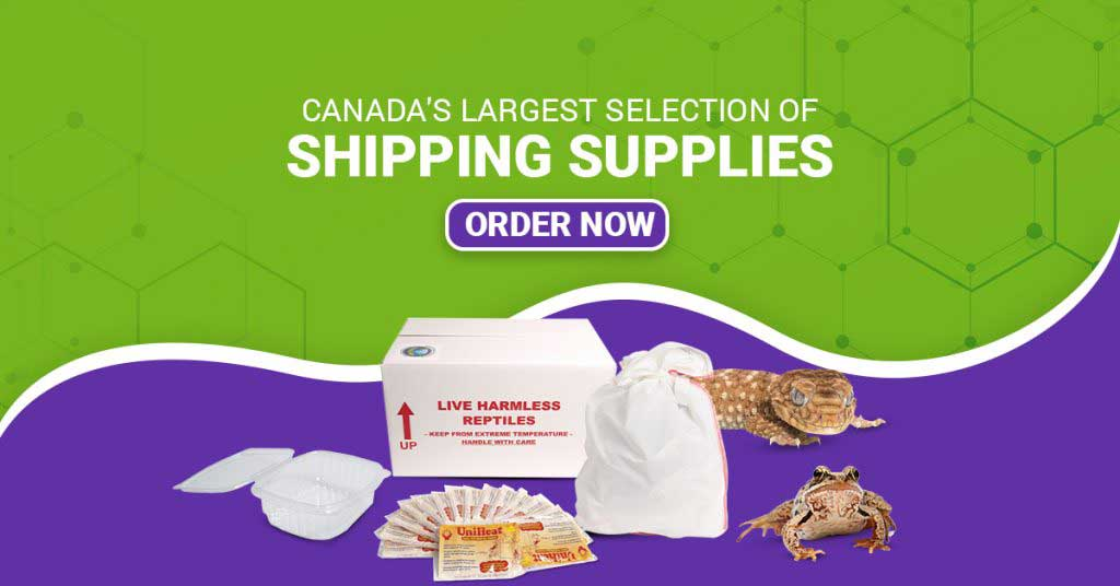 Image for High Quality Shipping Supplies
