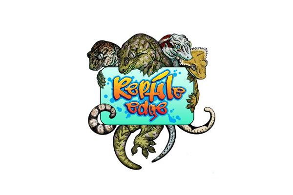 Reptile Edge
