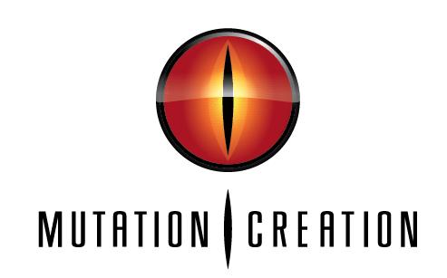 Mutation creation canada