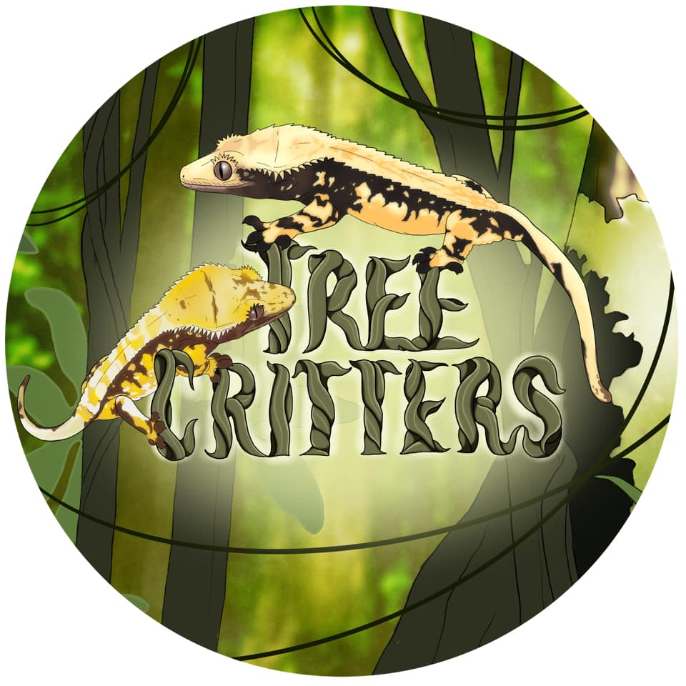 Tree Critters