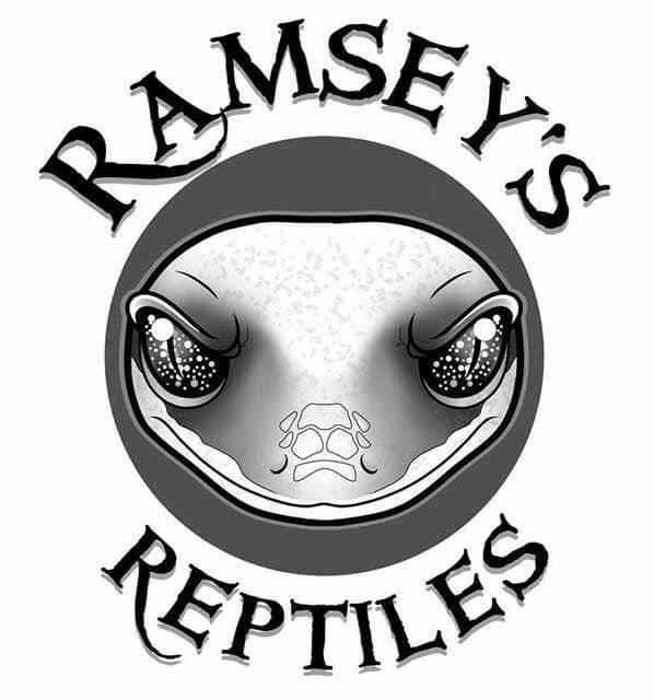 RAMSEY'S REPTILES