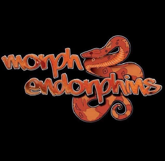 Morph Endorphins